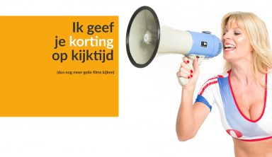 Kim Holland Korting