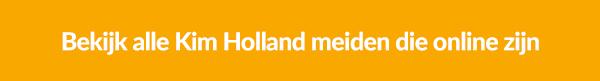 Kim Holland meiden online