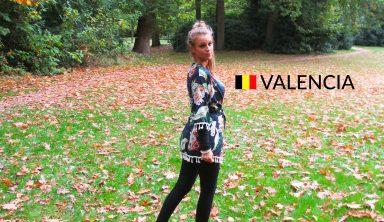 belgische valencia