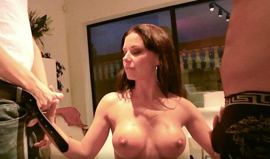 12 nieuwe pornofilms