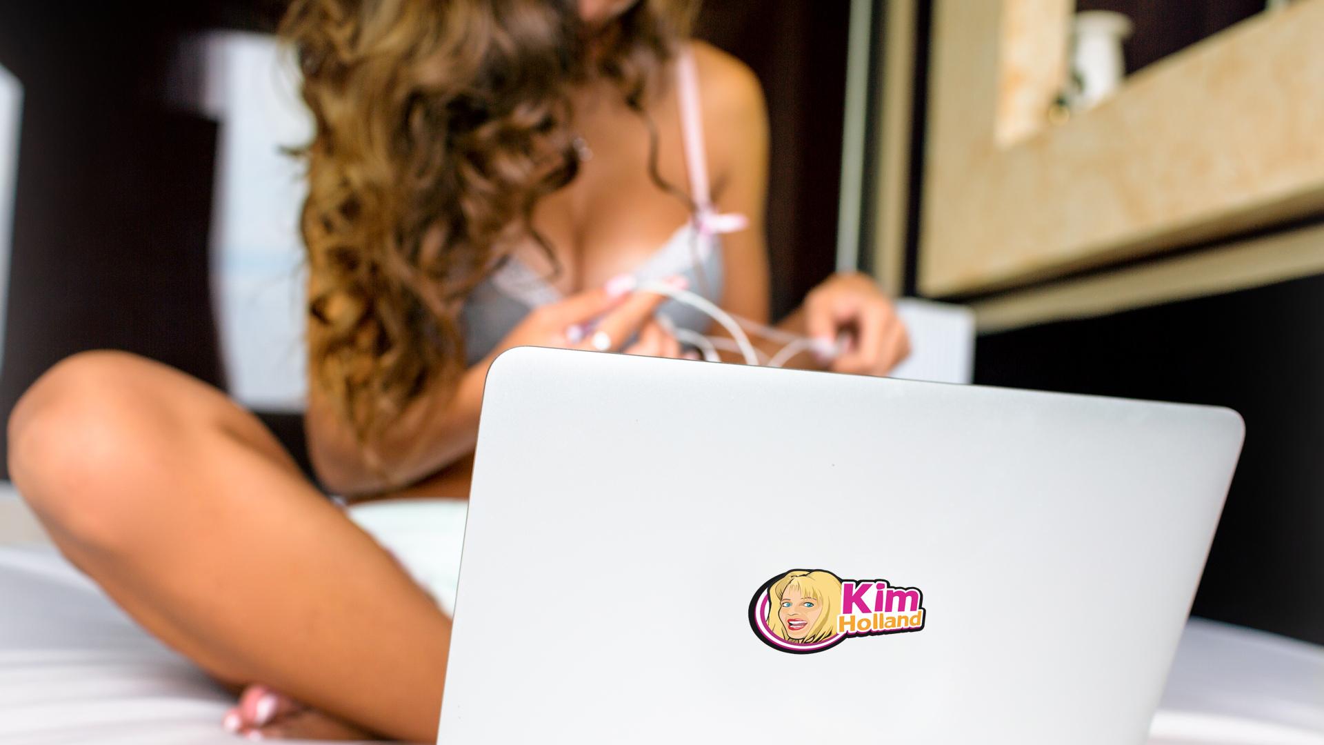 webcammeisjes