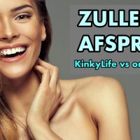 De illusie van online seksdating