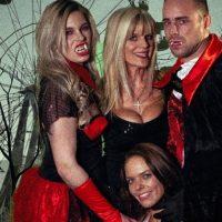 Kadootje van Kim Holland: 25 jaar Hollandse Porno