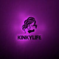 Zo ziet het Kinkylife Event er uit (filmpje!)