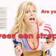 Are you serious? Weer een stropdas? #Vaderdag