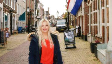 Gratis X fotoserie: Limburgse Lena (20)
