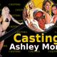 Aanmelden CASTING!! (m)