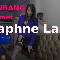 Jouw BangBang met Daphne Laat!