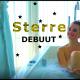 Sterre is de Ster in haar eigen film!